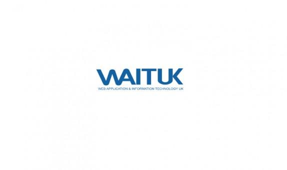 WAITUK