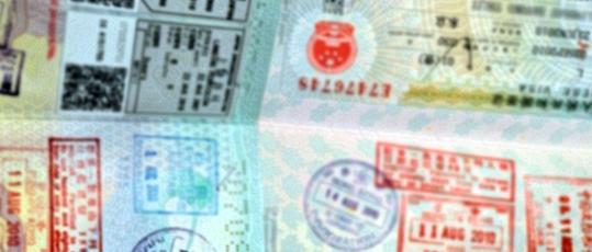 Visa From Nepal, Nepal Visa